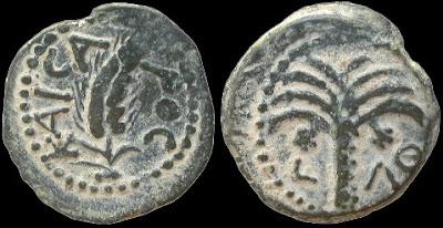Coin List - coinproject.com