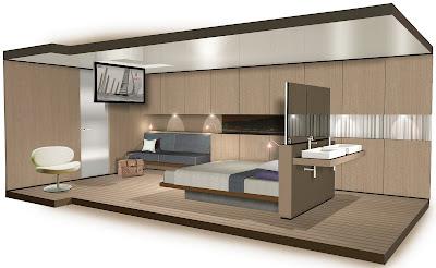 franck darnet design fete ses 10 ans finerelationpresse 39 s weblog. Black Bedroom Furniture Sets. Home Design Ideas