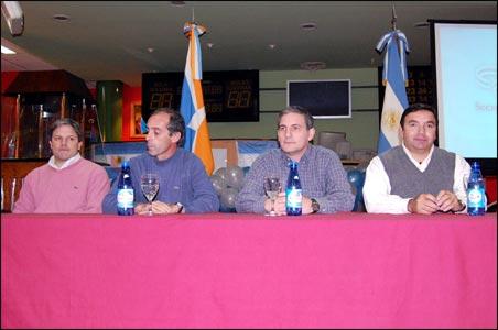 [Luis+Vazques,+Claudio+Morresi,+Marcelo+Chames+y+Raul+Aaya.jpe]