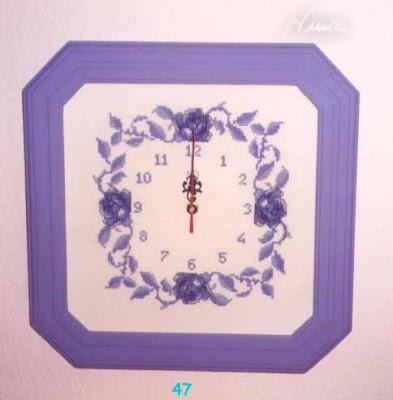Azul Purpura: MIS PASIONES