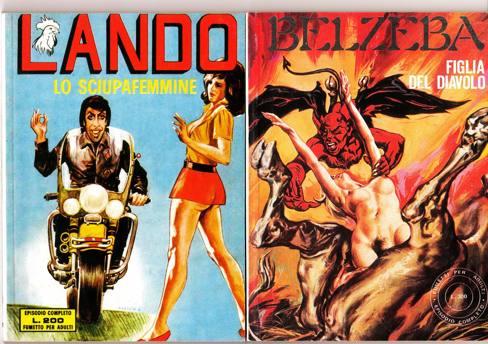 Download le più belle storie western (storie a fumetti vol. 13) pdf.