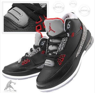506916d4f97727 paypal Online sell nike jordan shoes  JORDAN 235 TEAM-GS ID 332097-061  97