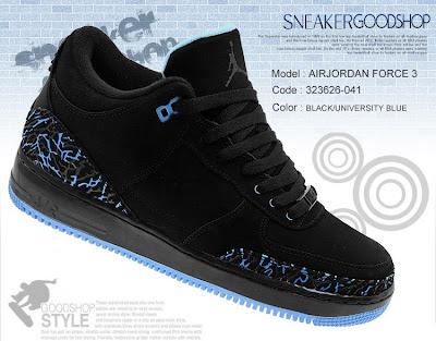 831a93593a6590 paypal Online sell nike jordan shoes  AIR JORDAN FORCE 3 ID 323626 ...