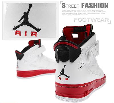 6aef0f64f09620 paypal Online sell nike jordan shoes  AIR JORDAN FORCE 6 GS ID 343096-102   95