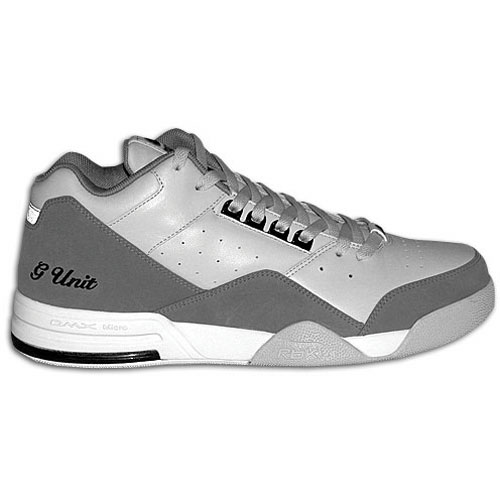 lowest price c41fb 59a69 Cool Pictures  g unit reebok