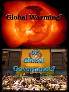 http://1.bp.blogspot.com/_fFzz5-beCGw/SzDB0xbTbhI/AAAAAAAAGws/MnS64yzmPxk/s320/global-warming-or-global-governance.jpg