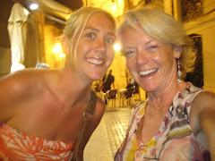 Spain, July 2007