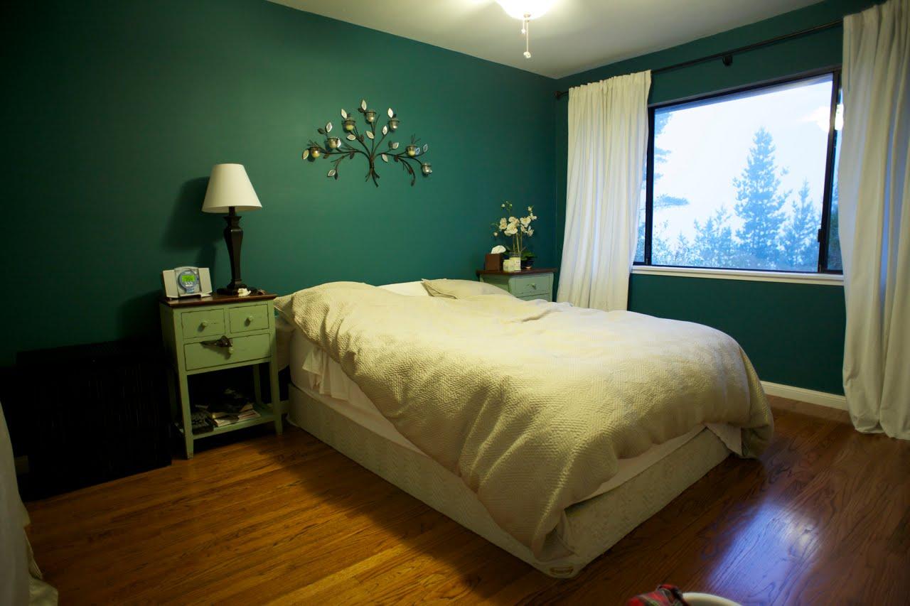 Bedroom Hammock Chair