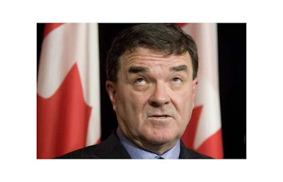 Uncle Jim may ask CMHC to dig more money out of your pocket