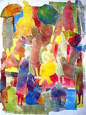 Ethiopian Art Focus