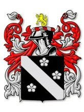 Through My Spectrespecs Surnames Coats Of Arms And