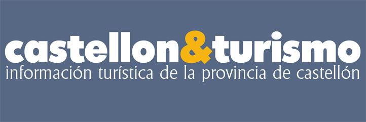 castellonyturismo.com