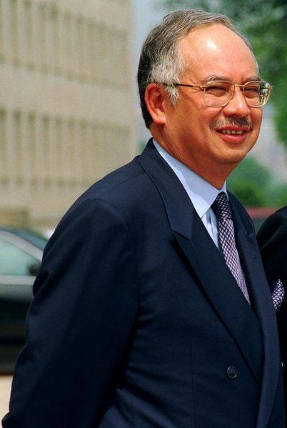 [402px-Najib_Razak.jpg]