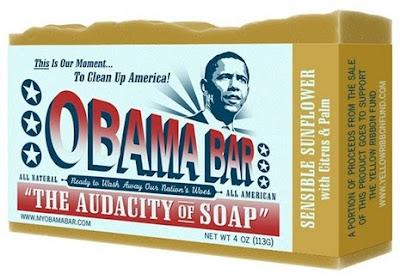 http://1.bp.blogspot.com/_fHWUV5cUMtE/SycnvuN9CbI/AAAAAAAAAUQ/tx7GCVVMUFU/s400/obama_soap_sunflower.jpg