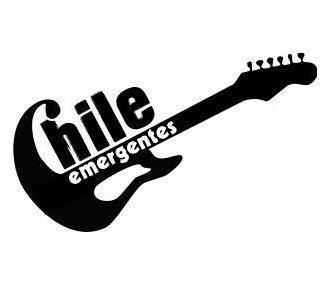 Bandas Chilenas Emergentes