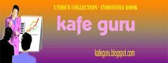 KAFE GURU