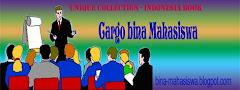 CARGO BINA MAHASISWA