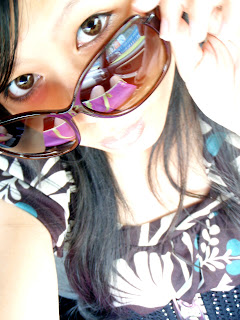 ♥ 18 Live.life.Laugh?