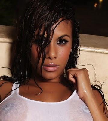 naked Emmaly Lugo (28 images) Tits, Twitter, bra