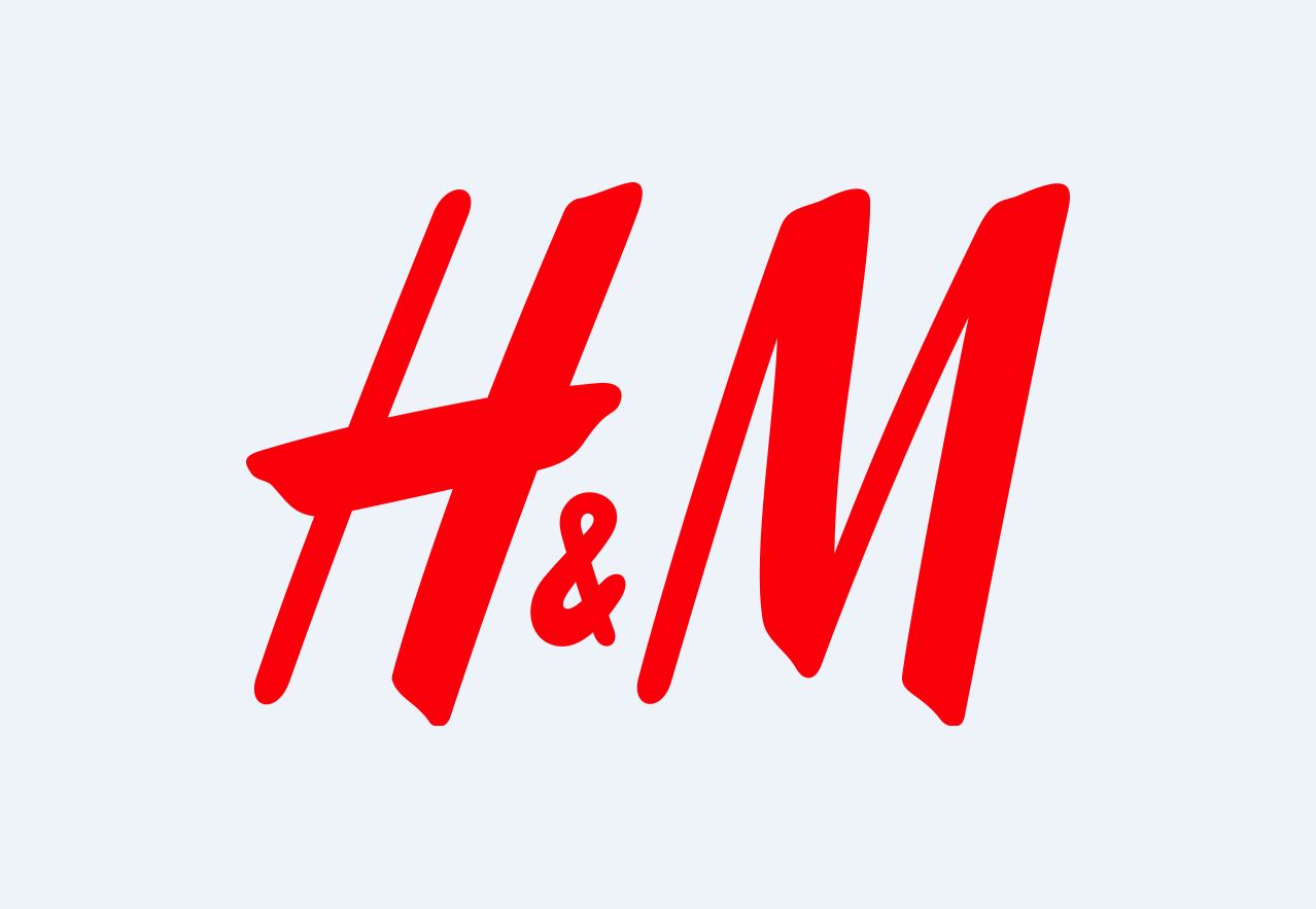 FINALLY    they ...H Logo Images