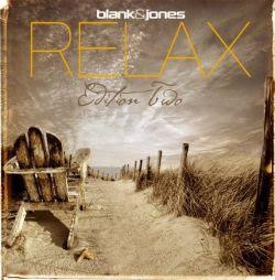 El Cambio Tiene Que Suceder Ya Blank Jones Relax