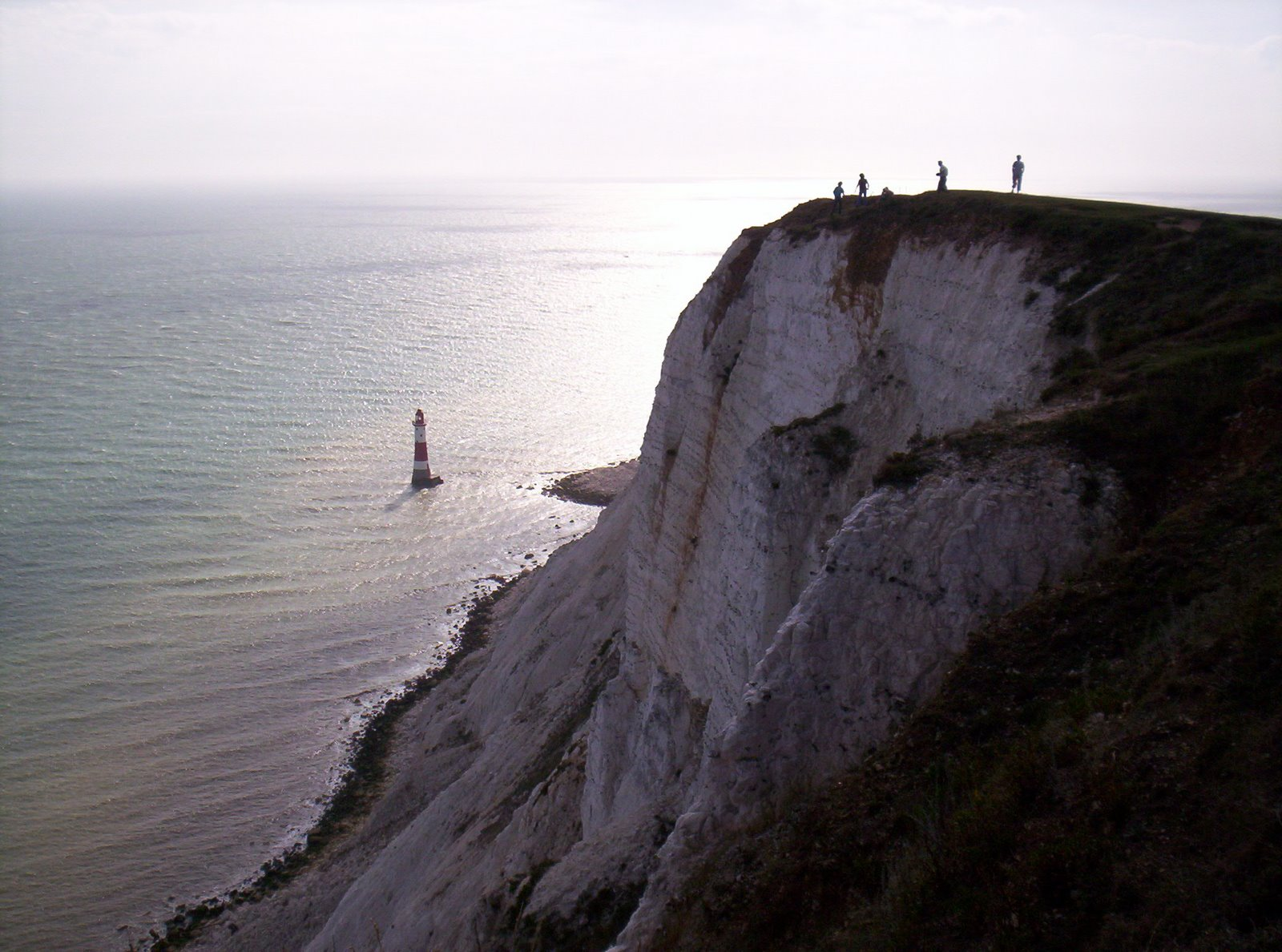 [Brighton+025.jpg]