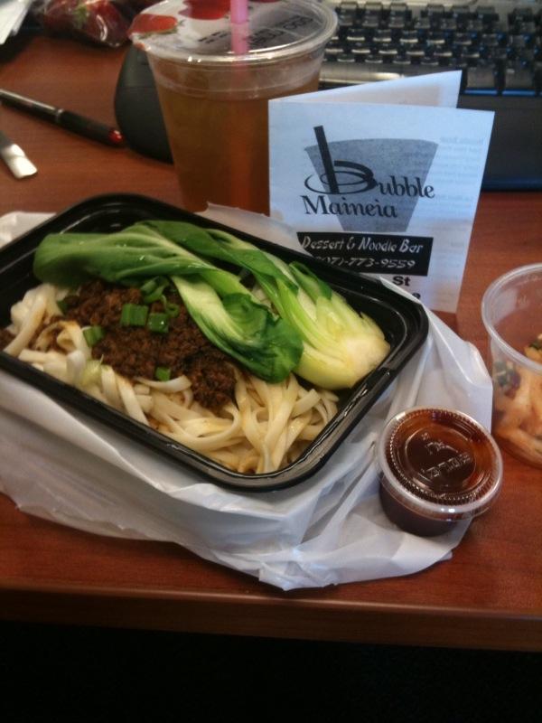 Whole Foods Seaweed Snack