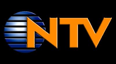 NTV Canlı İzle - NTV Frekansları