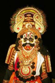 Bhakti Movement Vaishnava Bhakti | RM.