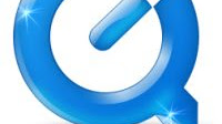 Alternativa al Quicktime con QT Lite player