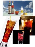 Alcool test online: bere alcolici nei limiti alcolemici legali