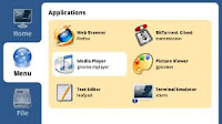 Migliori sistemi operativi portatili leggeri e veloci basati su Linux
