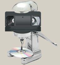Registrare una videocassetta VHS sul pc e in DVD