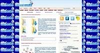 Come modificare ogni sito o pagina web, testo, grafica e colori