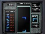 Migliori giochi Tetris online e multiplayer