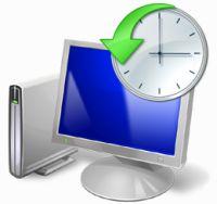 Ripristinare un file modificato o cancellato in Windows 7