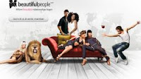 Social network esclusivi a inviti per persone ricche, belle, potenti e famose