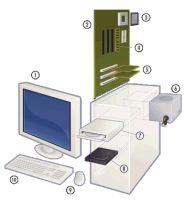Ottimizzare hardware del pc, 10 tool per fare test, controlli e overclocking