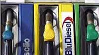 Trova le pompe di benzina italiane con i prezzi più bassi