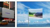 Immagini con fotomontaggi e personalizzare le foto con effetti vari