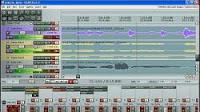 Mixare musica su PC con programmi da DJ gratuiti