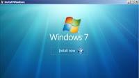 Scaricare Windows 7 Enterprise, versione di valutazione da 90 giorni