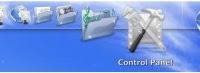 Menu Avvio programmi e migliori barre Dock orizzontali o circolari per Windows