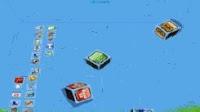 Migliorare la grafica del desktop e delle finestre su Windows