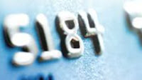 Proteggere i conti di banca online da attacchi e truffe via Email