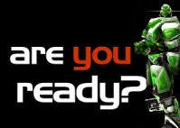 Quake Live - Are You Ready?