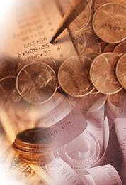Gestionali gratis e programmi di contabilita, personale o per aziende