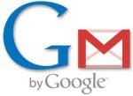 Gmail, funzioni e opzioni nascoste di Labs per il miglior servizio di posta elettronica