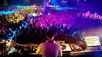 Siti per fare il DJ, suonare musica e mixare tracce online