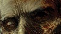 Migliori giochi horror con zombie e brividi di paura
